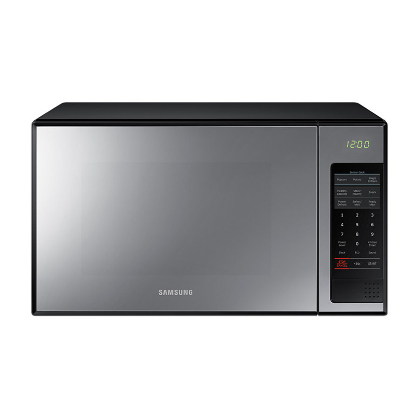 Samsung Meo113m1 Solo Microwave Oven