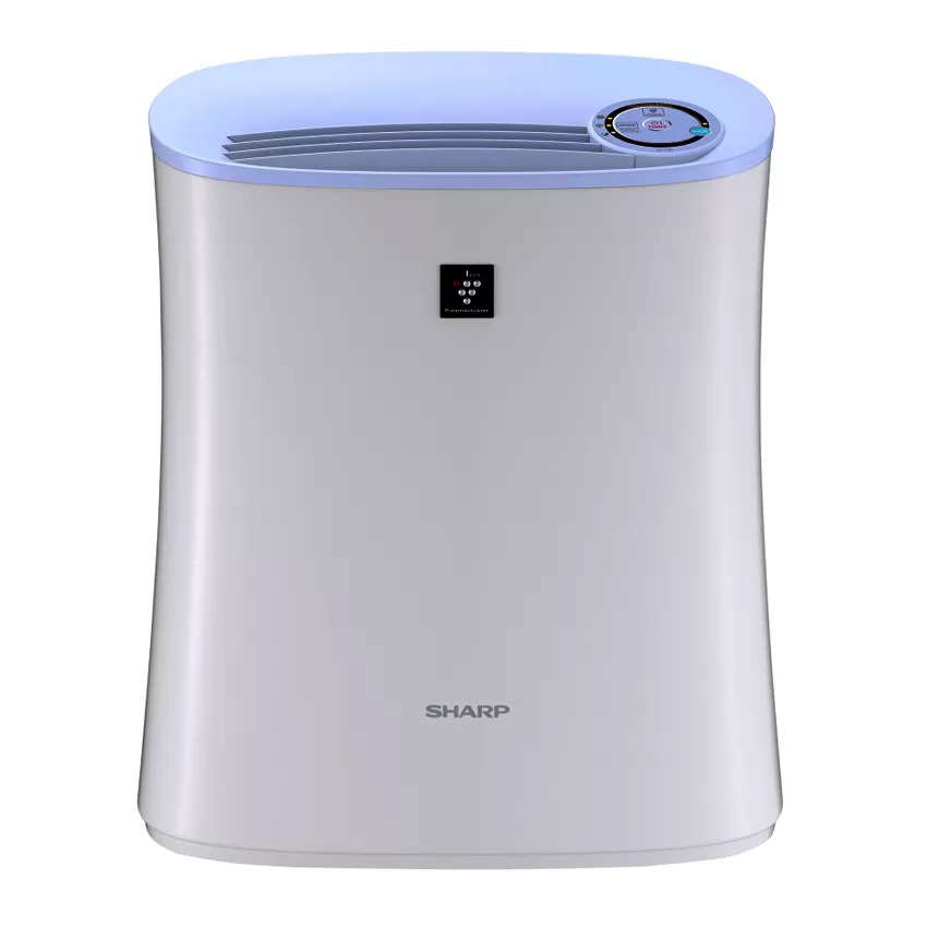 10 best air purifiers in malaysia 2018 top reviews prices for Best air purifier 2016