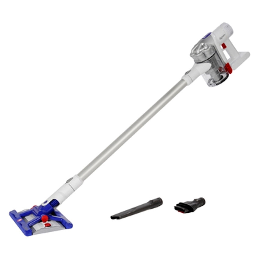 Best Vacuum Cleaner In Malaysia 2020 Top Reviews Amp Prices