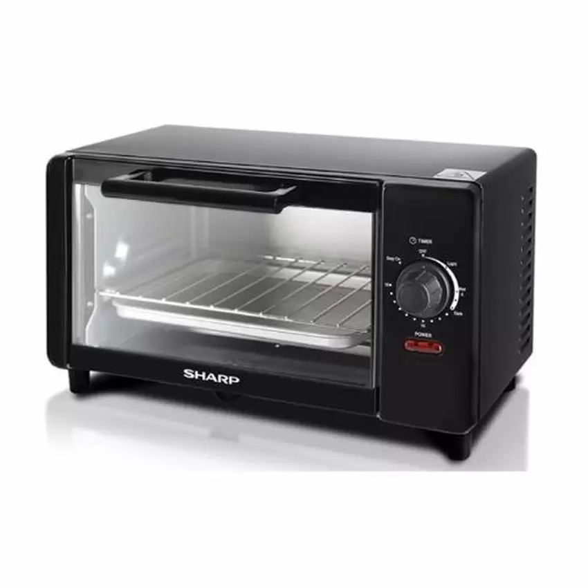 9 best toaster oven in malaysia 2018 top reviews prices. Black Bedroom Furniture Sets. Home Design Ideas