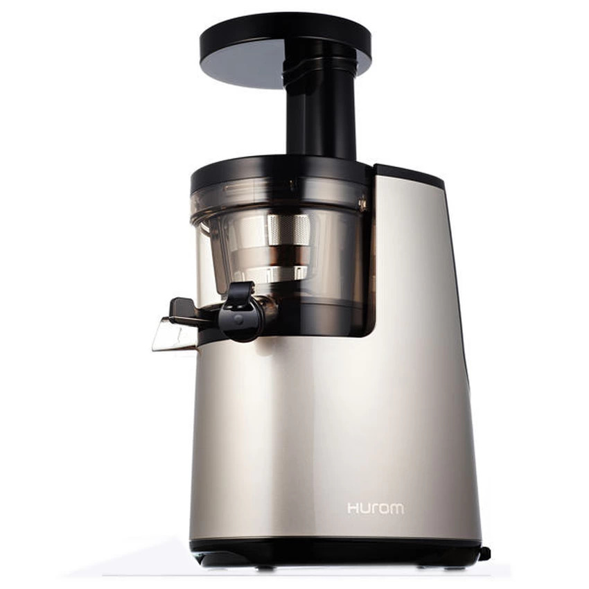 Hurom Slow Juicer Media Markt : 6 Best Slow Juicers in Malaysia 2018 - Top Reviews & Prices - Page 2