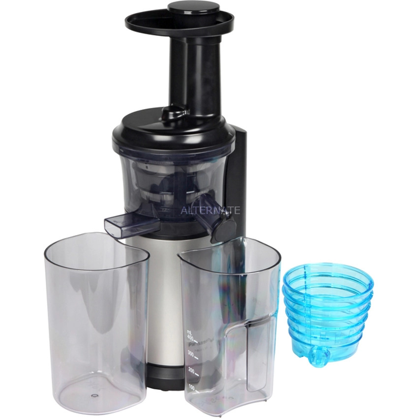 Panasonic Mj L500 Slow Juicer With Frozen Treat Attachment : 6 Best Slow Juicers in Malaysia 2018 - Top Reviews & Prices