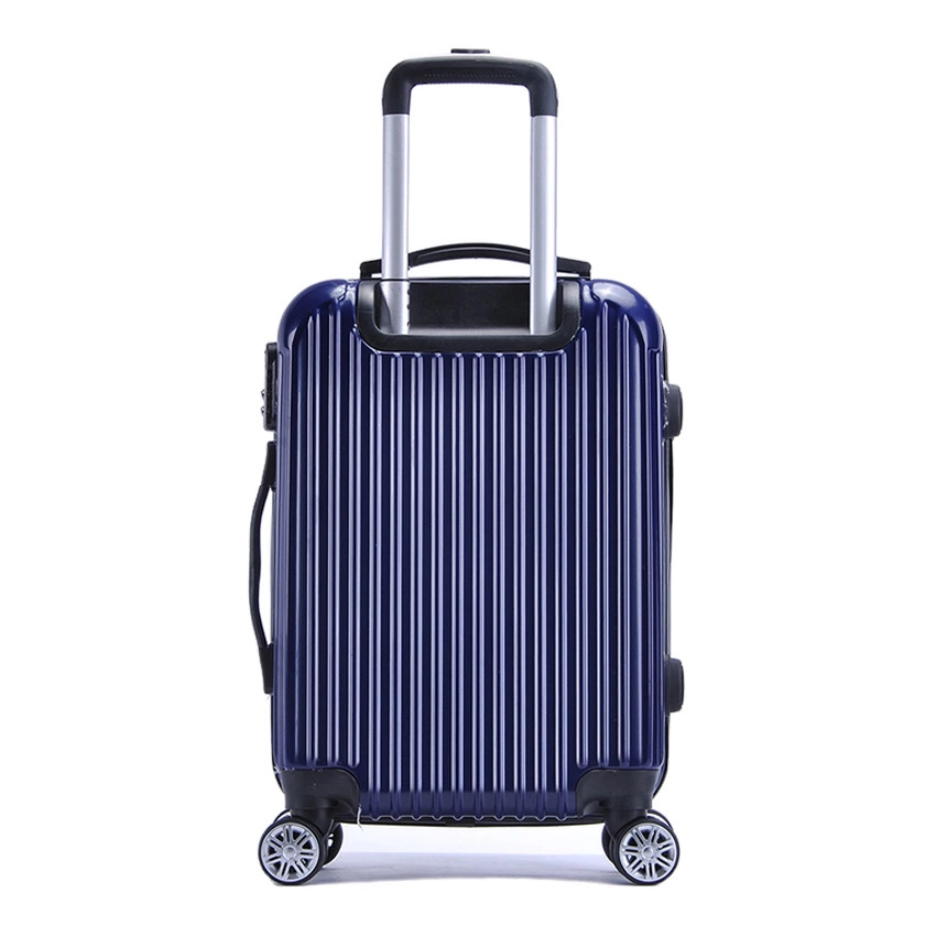 037a3da180 Best Travel Luggages available in Malaysia 2019 - Top Reviews & Prices