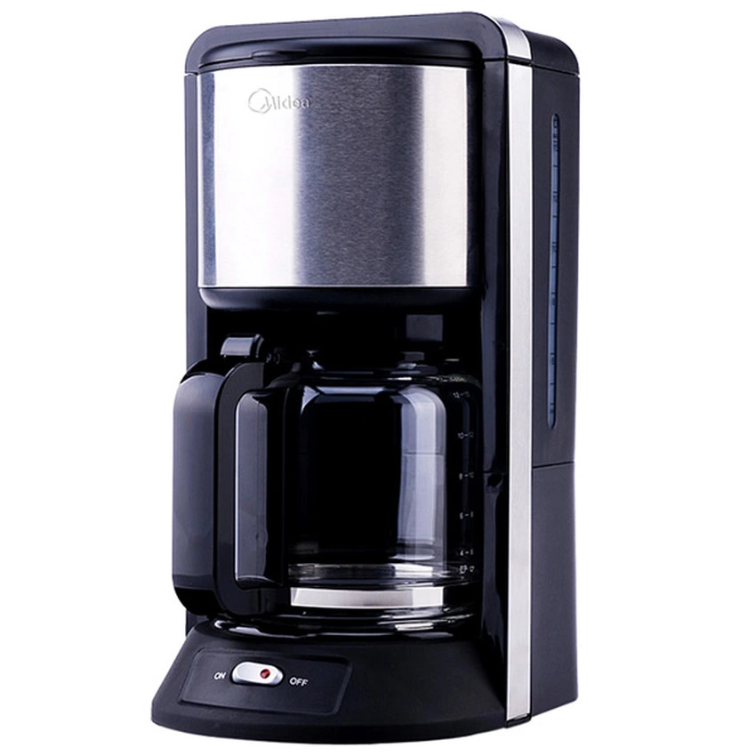 7 best coffee maker in malaysia 2018 top reviews for Best coffee maker