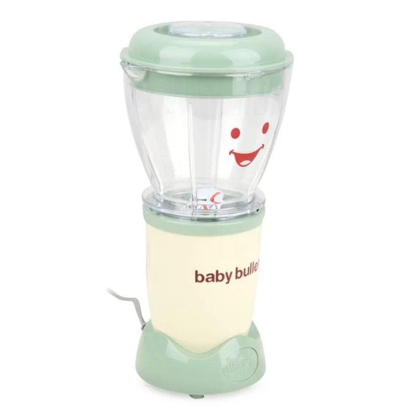 5 Best Baby Food Makers In Malaysia 2019 Top Reviews