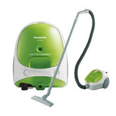 Best Vacuum Cleaner In Malaysia 2019 Top Reviews Amp Prices