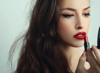best lipsticks in malaysia