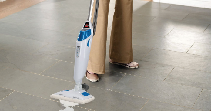 That Is Why You Need The Best Home Liances To Reduce Your Burden Let Us Introduce Steam Mops Lighten Cs