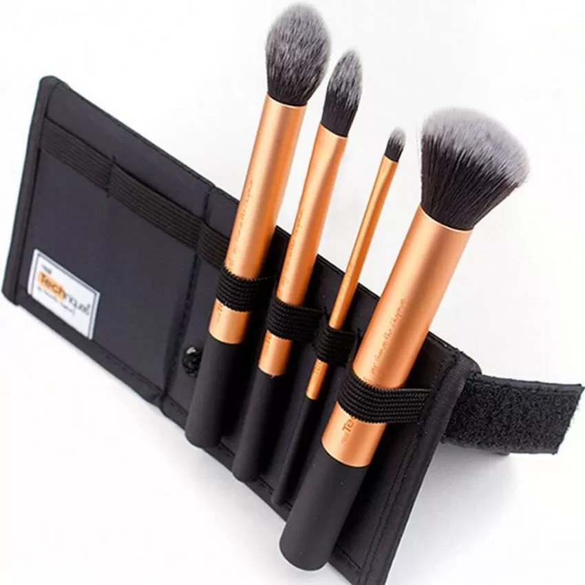 Sigma brushes set sephora